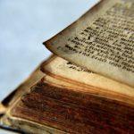 polska biblia