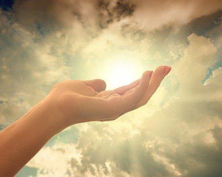 Wy Zaiste Jesteście Chwałą Naszą i Radością (1 Tes. 2:19-3:5)