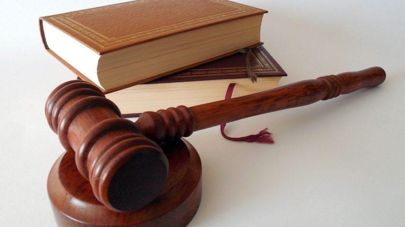 Nie sądźcie, a nie bądziecie sądzeni (Ew. Łukasza 6:37-46)