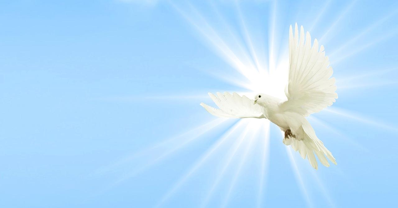 Apostolskie Wyznanie Wiary
