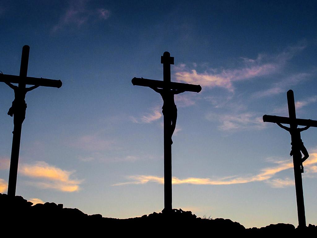 Ewangelia, przez którą zbawieni jesteście (1 Kor. 15:1-11)