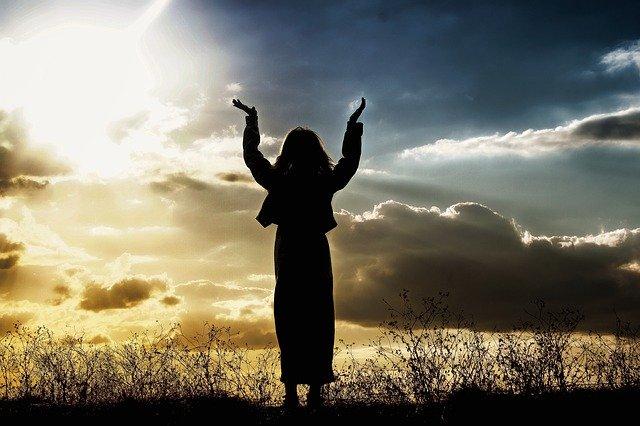 Bóg Wszelkiej Pociechy (2 Kor. 1:3-7)
