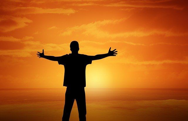 Cudowne Światło Jezusa Chrystusa