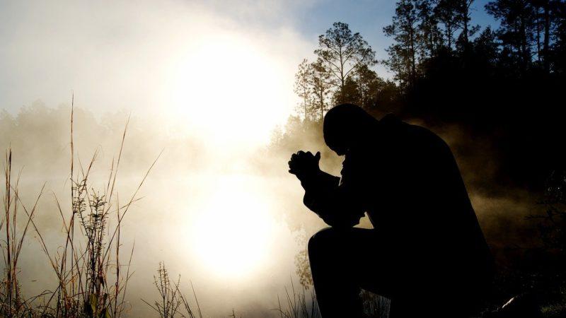Pobożne Życie Joba – Lekcja Wdzięczności (Job 1:1-5)