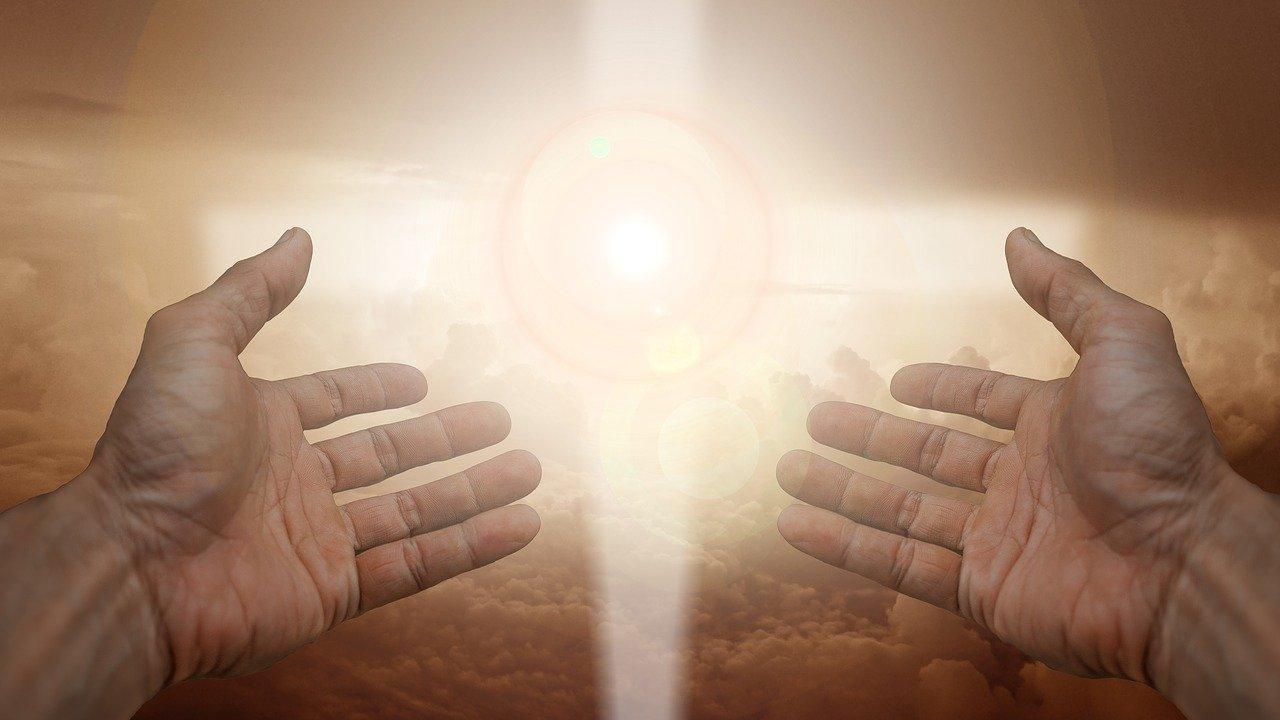 Niech Będzie Imię Pańskie Błogosławione (Job 1:13-22)